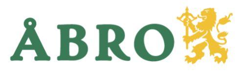 SÄSONGS- OCH SOMMARPERSONAL