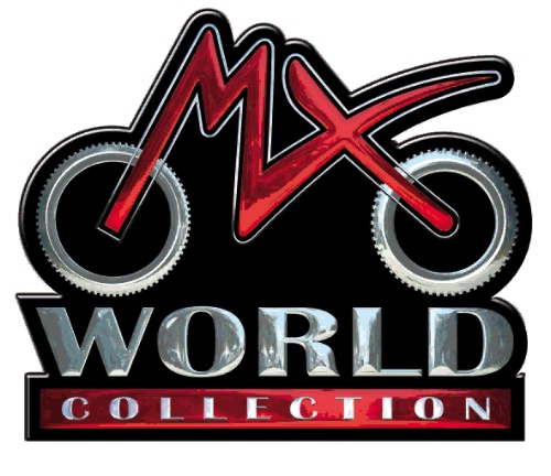 MX WORLD COLLECTION
